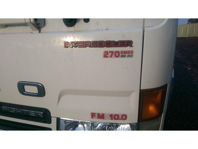 fuso fighter 10 384573 003