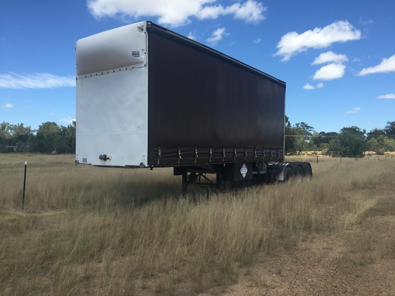 afm/ophee a trailer 385082 003