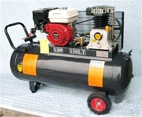 workmate air 150 on site compressors 38097 001