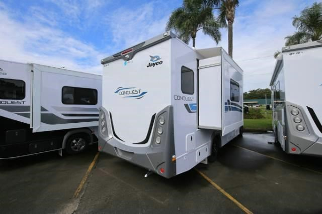 jayco conquest 385056 002