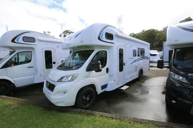 jayco conquest 385056 001
