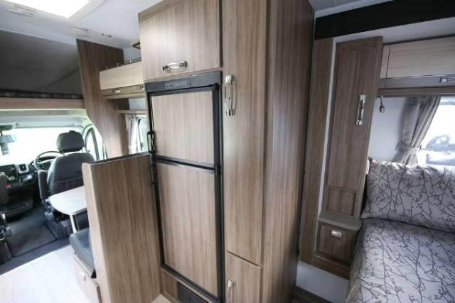 jayco conquest 385056 007
