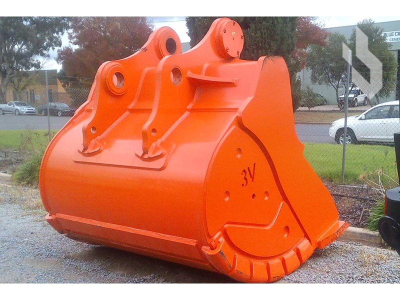 3v ex1200 armoured bucket 385433 001