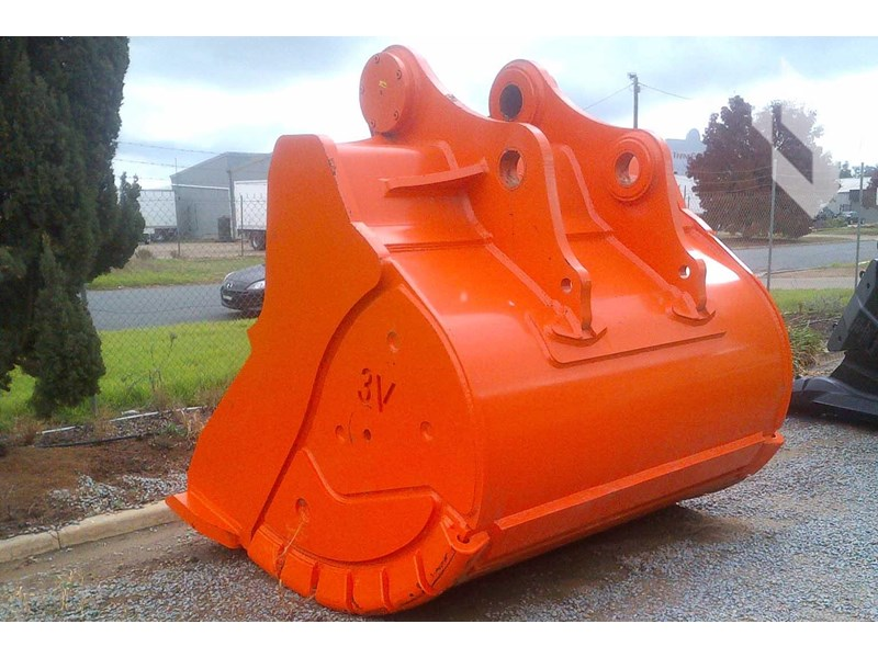 3v ex1200 armoured bucket 385433 003