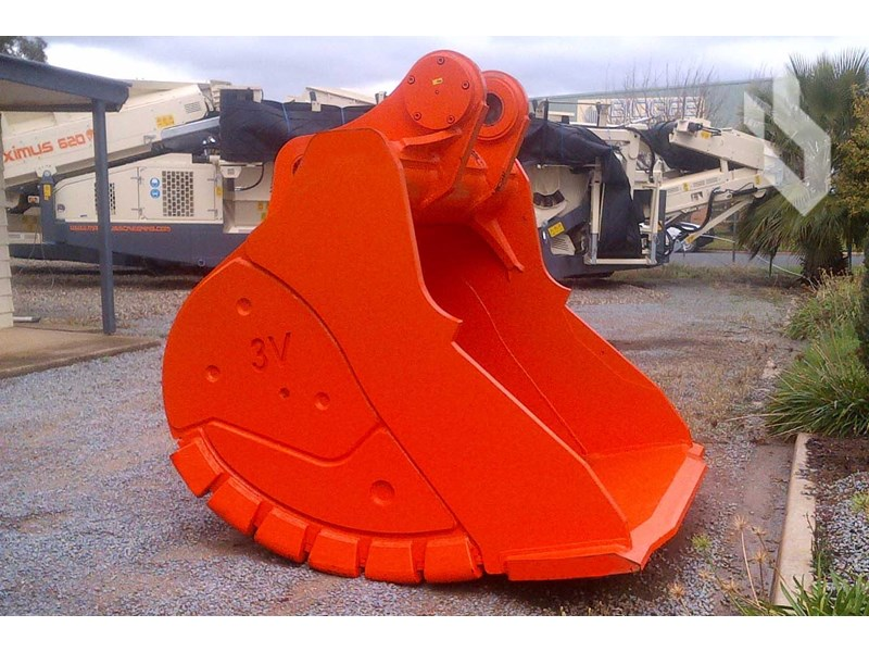 3v ex1200 armoured bucket 385433 004