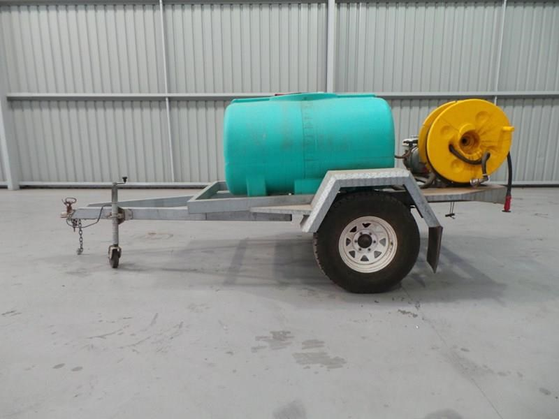 workmate 1000l water trailer 355719 002