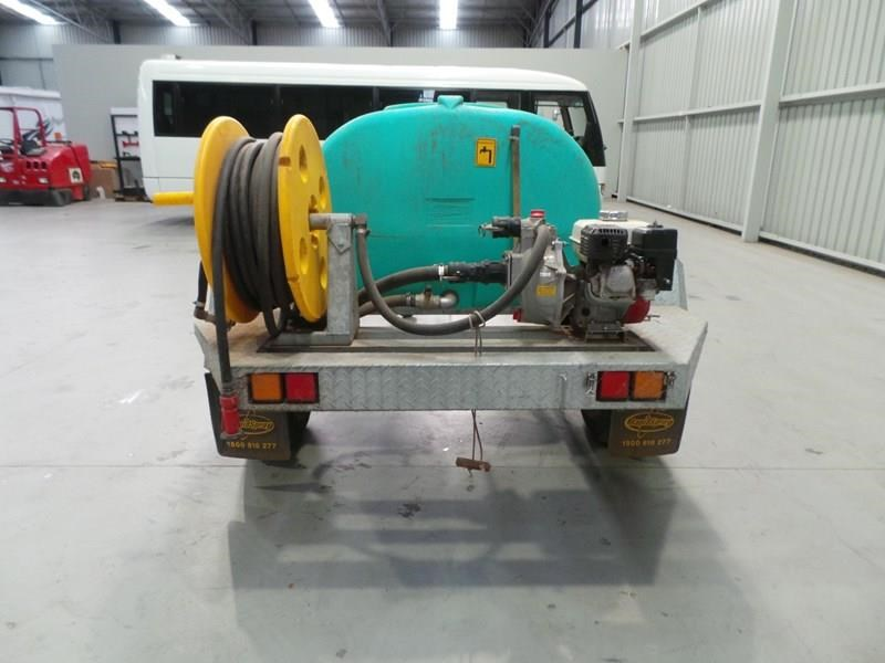 workmate 1000l water trailer 355719 004