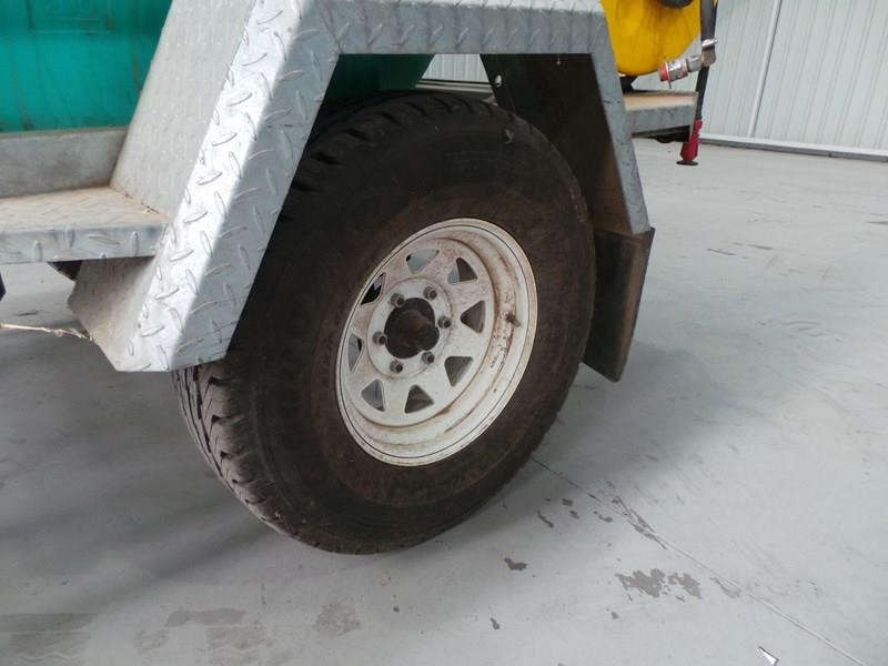 workmate 1000l water trailer 355719 011