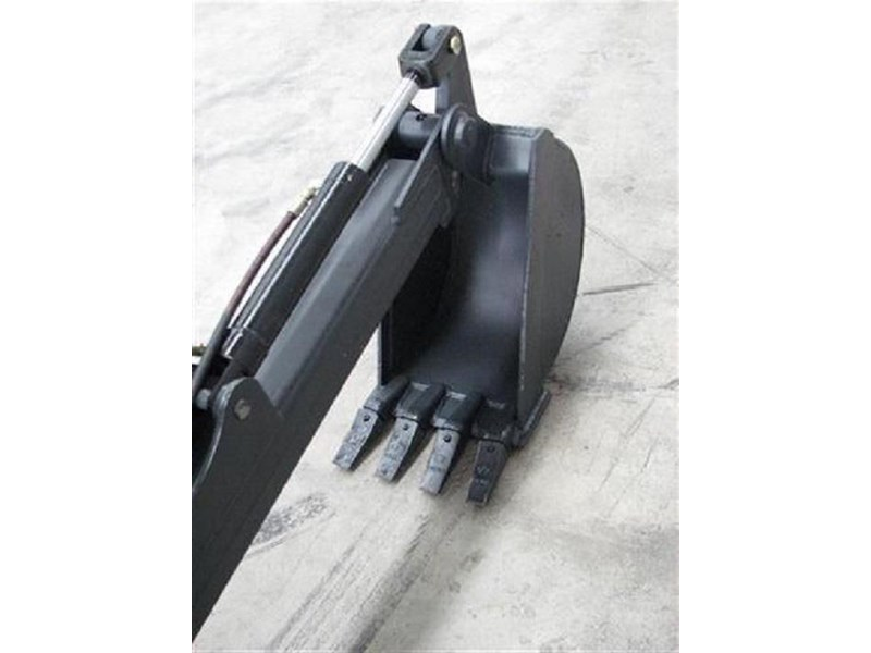 workmate skid steer backhoe boom attachment 241833 003