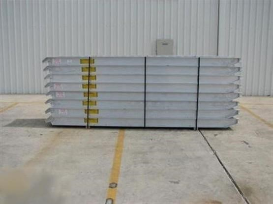workmate 6 ton alloy loading ramps 228645 001