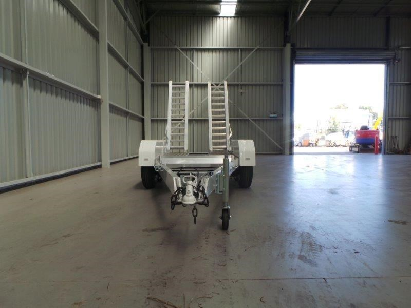 workmate alloy 2-4 plant trailer 147084 007
