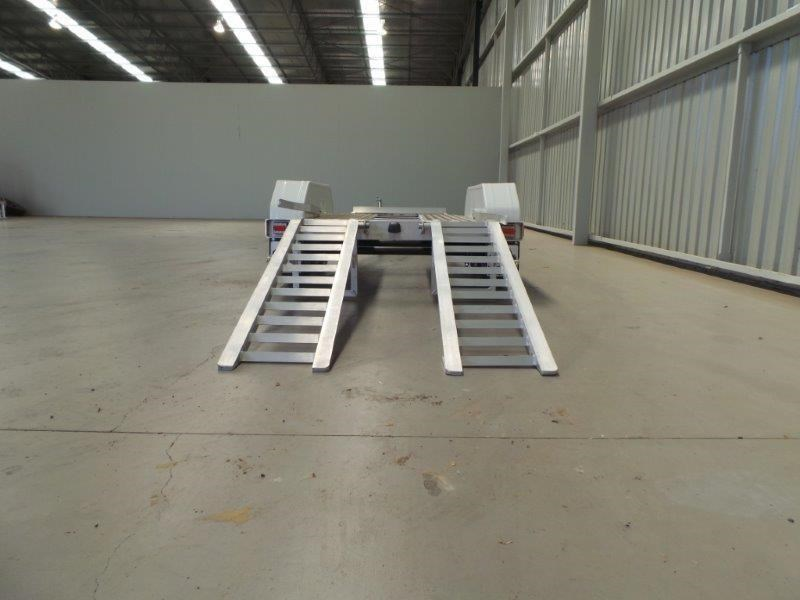 workmate alloy 2-4 plant trailer 147084 009