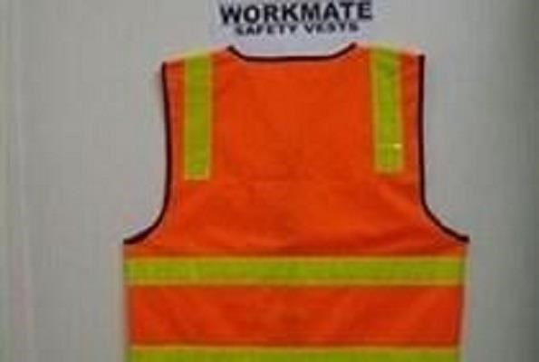 workmate state roads safety wear 235917 002
