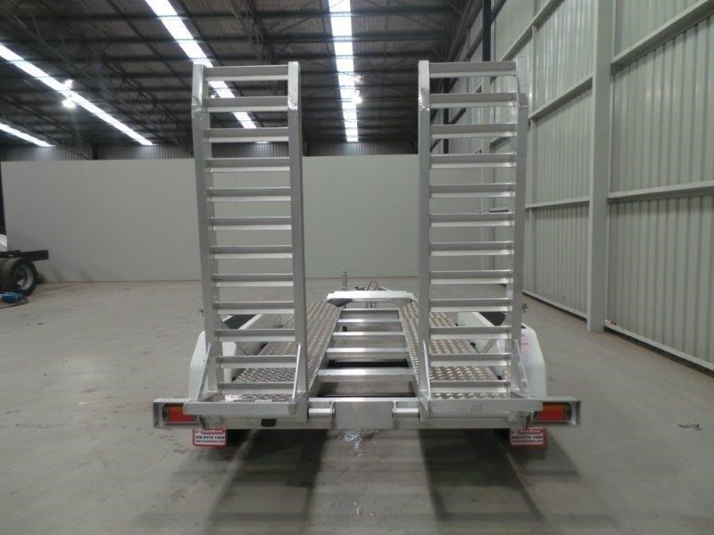 workmate plant trailer 149811 004