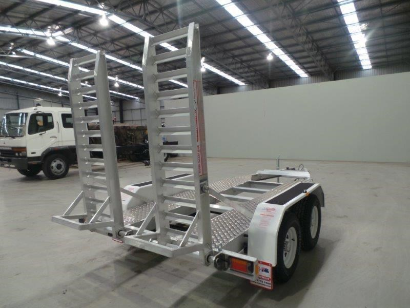 workmate plant trailer 149811 005