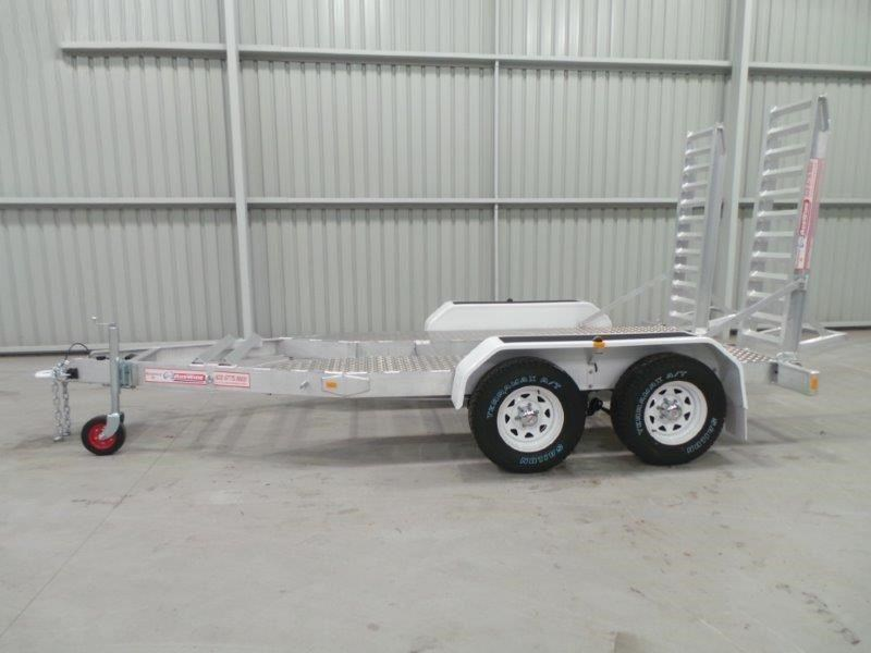 workmate alloy plant trailer 361193 002