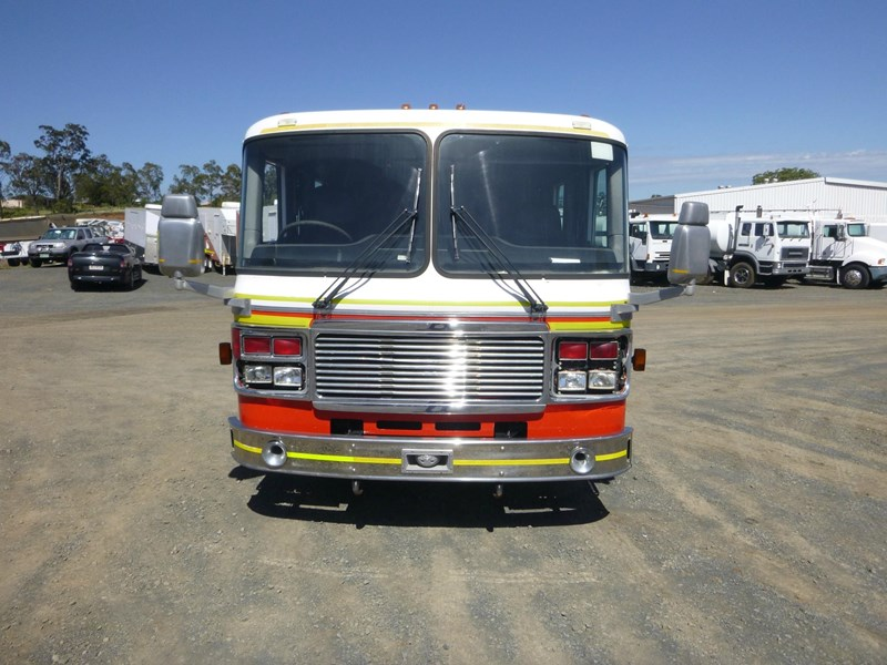 freightliner other 348489 002