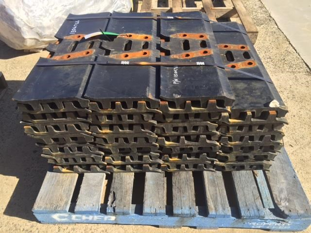caterpillar various 391630 001