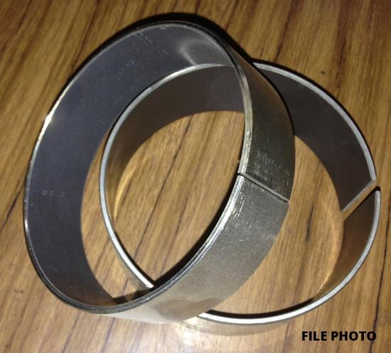 various seal ring 391073 001