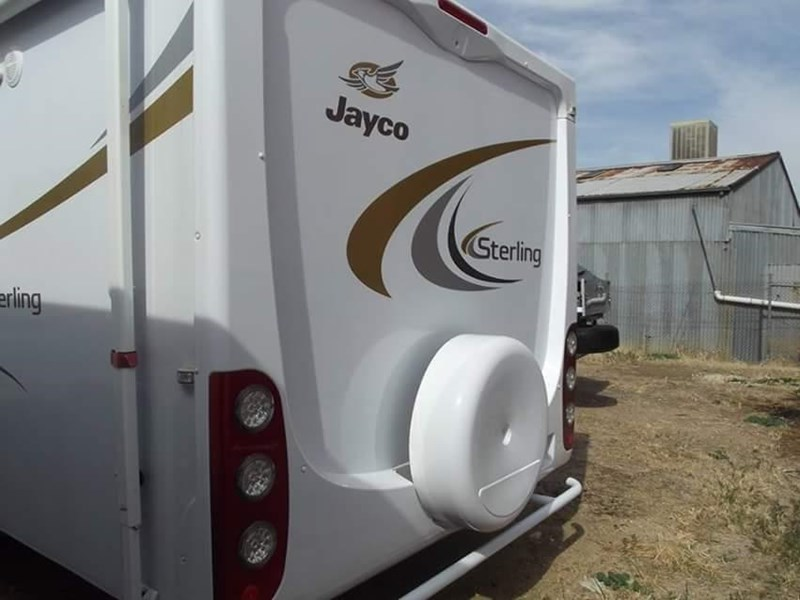 jayco sterling slide out 392671 006