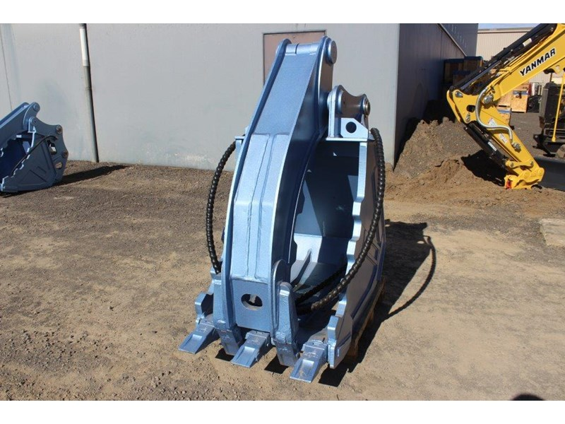 impact construction equipment gb7000 392771 002