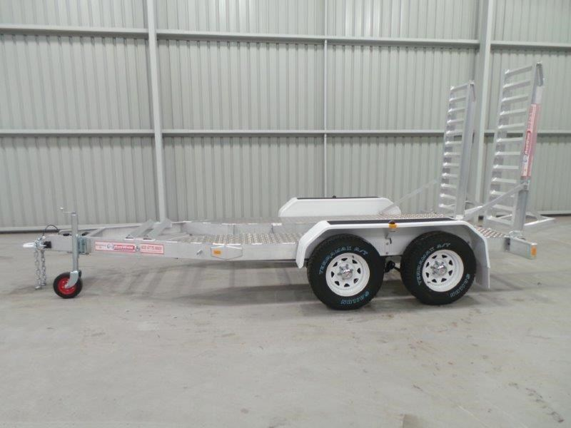 workmate alloy plant trailer 144151 002