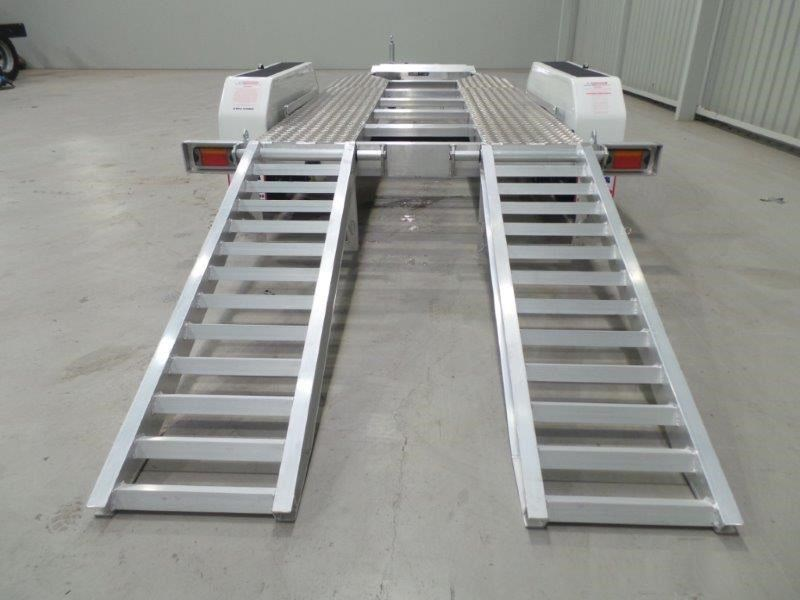 workmate alloy plant trailer 144151 010