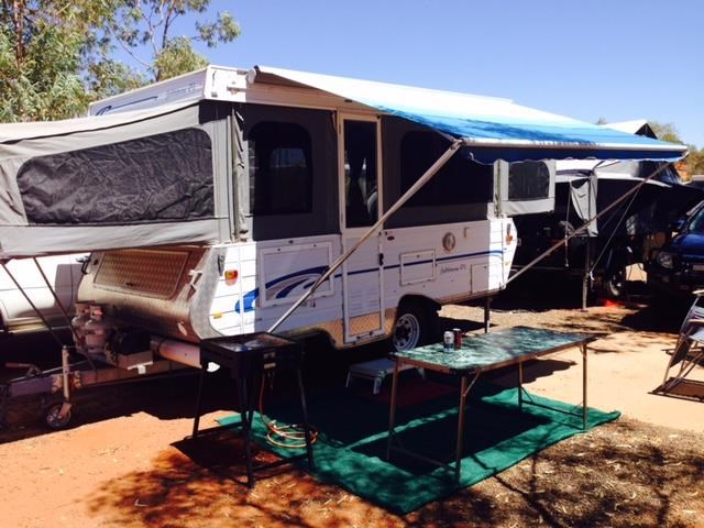 goldstream rv goldstorm 392836 002
