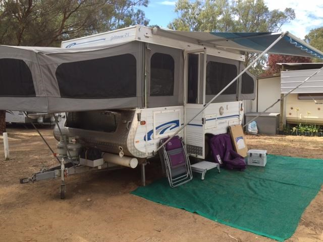 goldstream rv goldstorm 392836 010