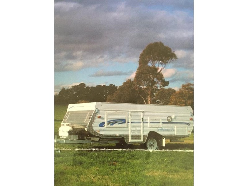 goldstream rv goldstorm 392836 014