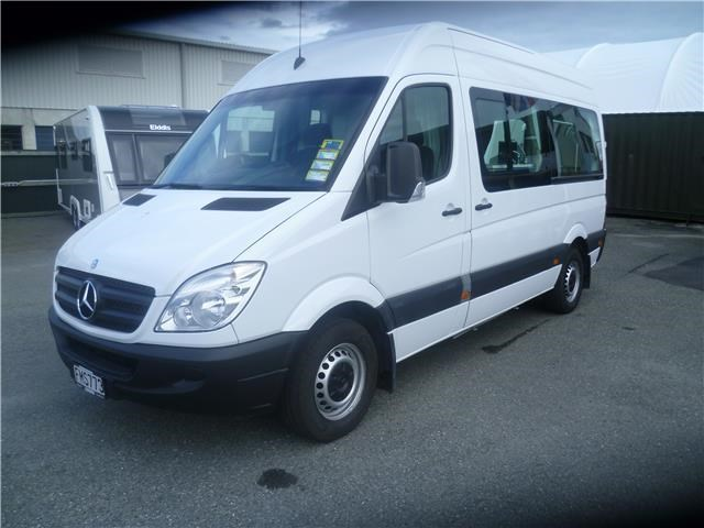 mercedes-benz sprinter 392905 001