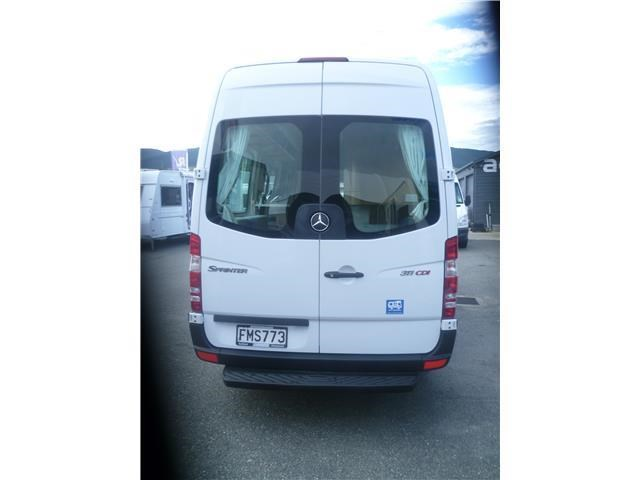mercedes-benz sprinter 392905 004