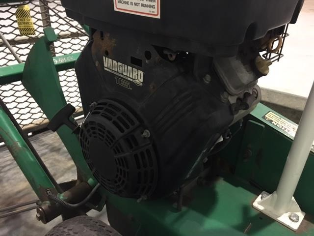 red roo stump grinder 393121 012