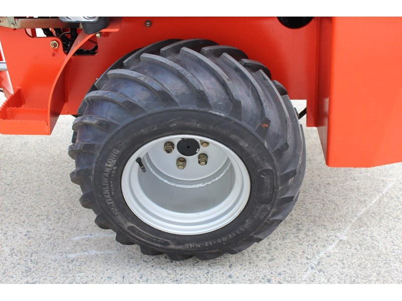 everun er06 wheel loader 393949 012