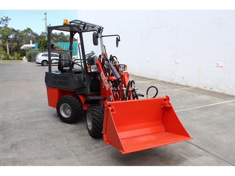 everun er06 wheel loader 393949 020