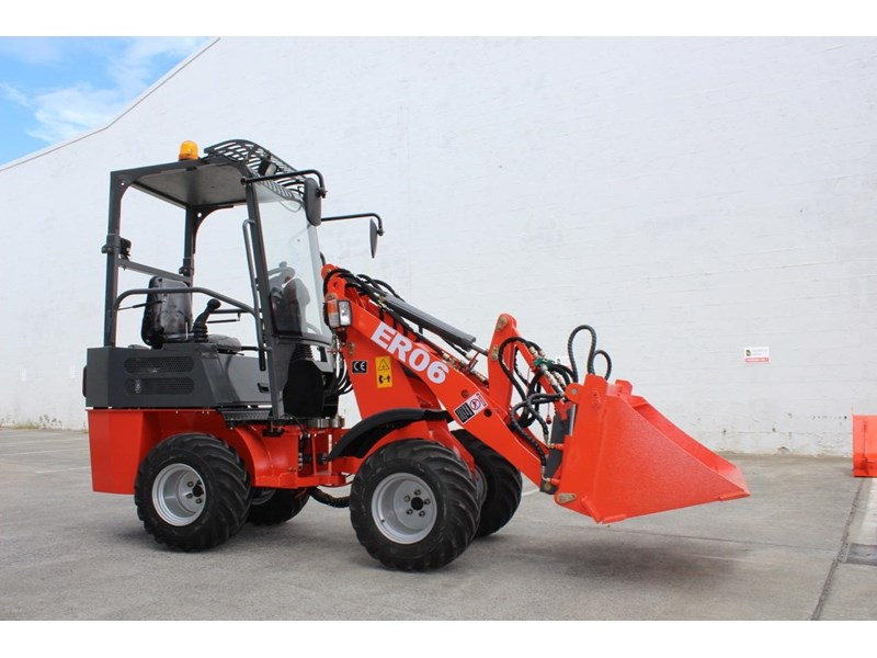 everun er06 wheel loader 393949 021
