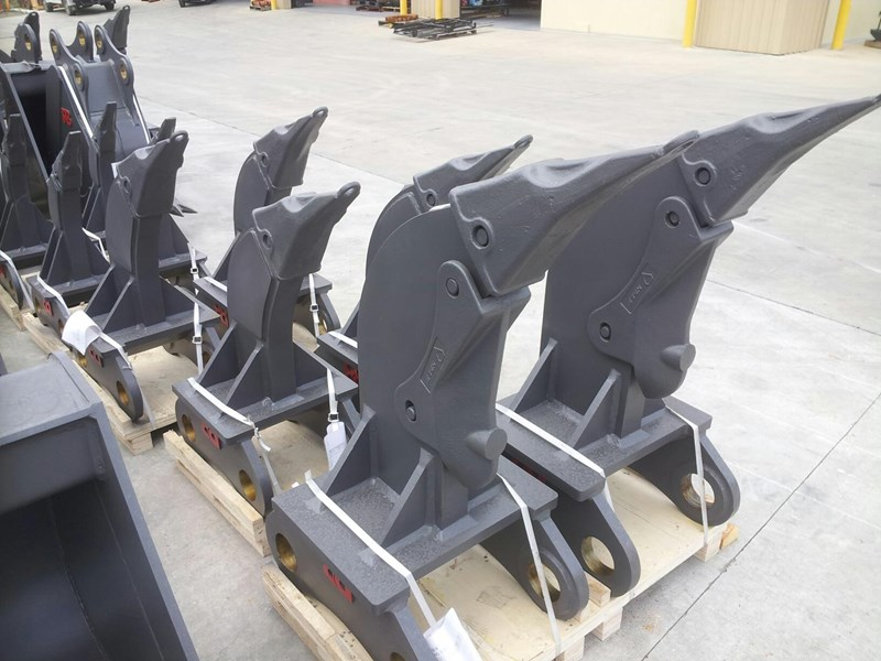 volvo volvo ripper attachments 394348 002