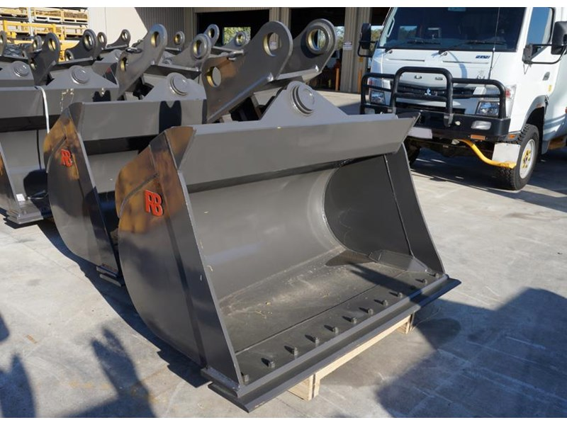 hitachi hitachi tilting mud buckets 394330 001