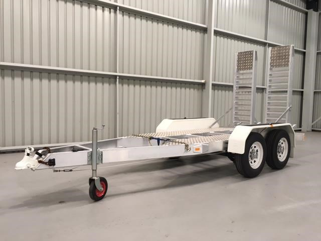workmate alloy plant trailer 395071 001