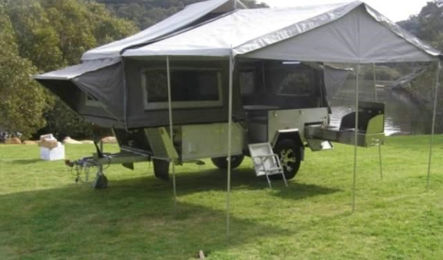 blue tongue camper trailers xf 379241 001