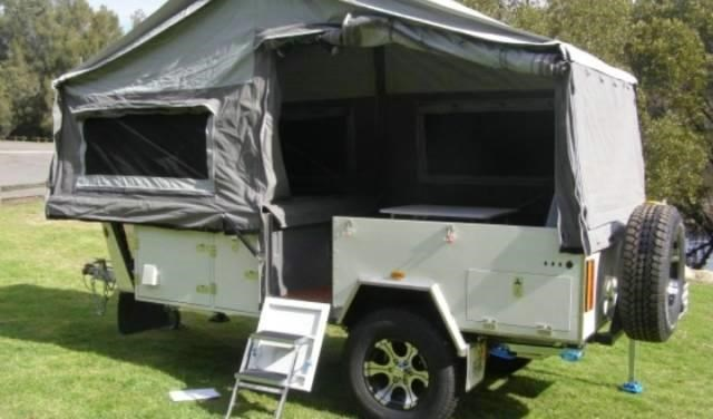 blue tongue camper trailers xf 379241 003