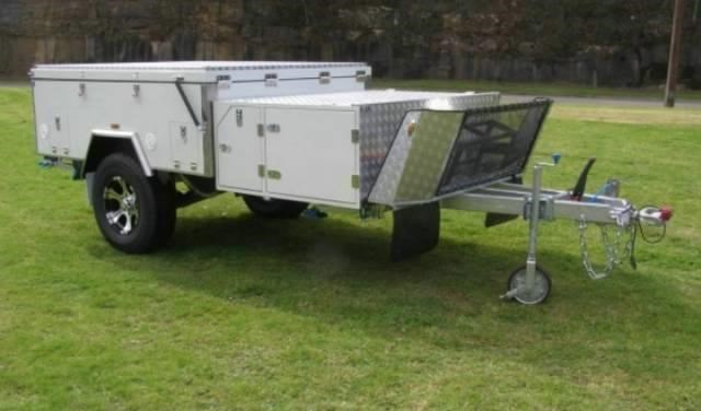 blue tongue camper trailers xf 379241 005