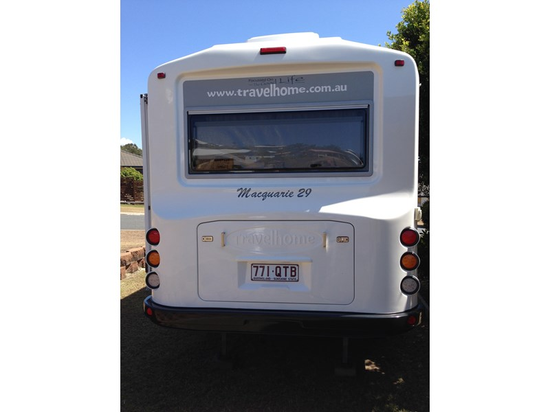 travelhome macquarie 29ft 395292 014