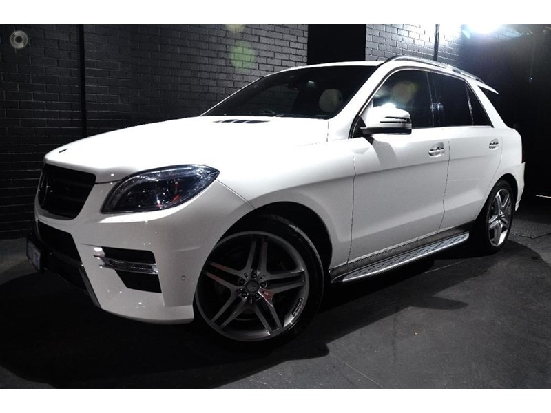 mercedes-benz ml350 395311 001