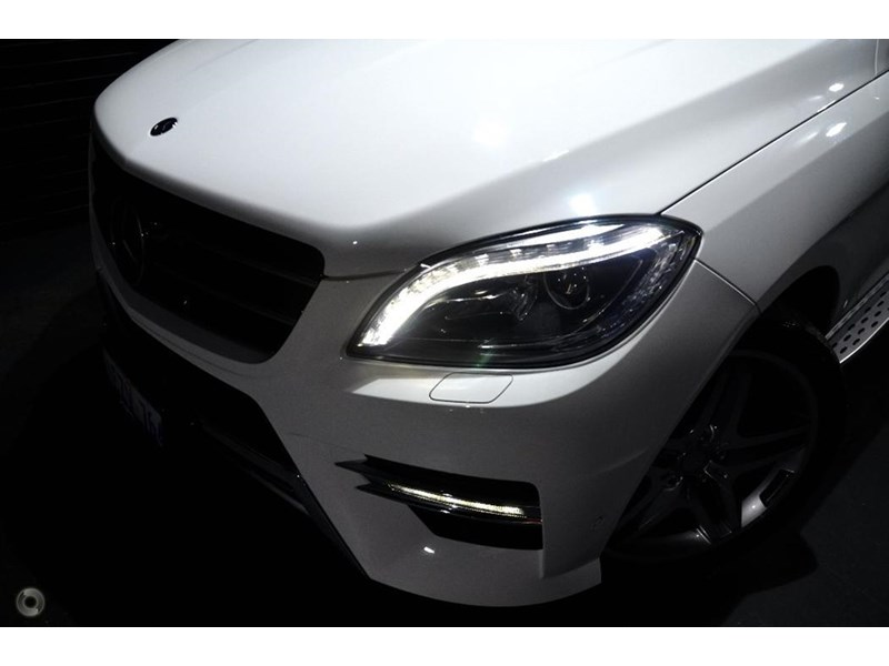mercedes-benz ml350 395311 016