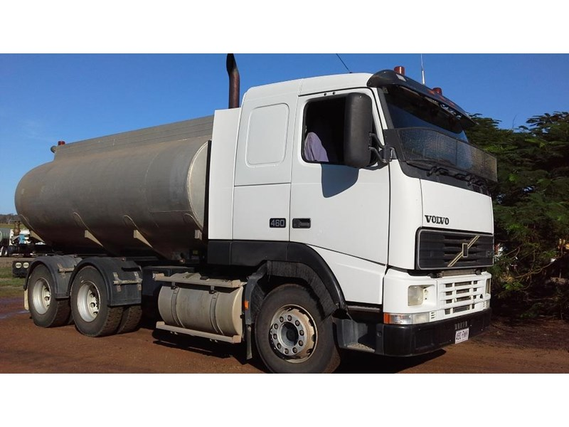 volvo fh12 395500 001