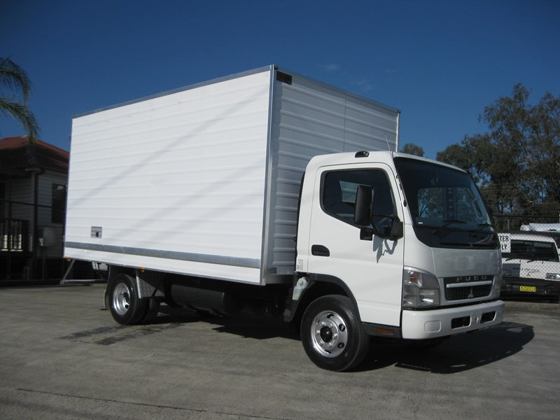 fuso canter 395648 001