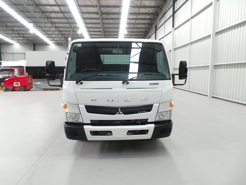fuso canter 615 395697 008