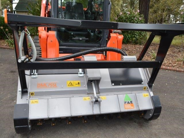 fae dml/ssl 150,175 skid steer mulcher 395735 012