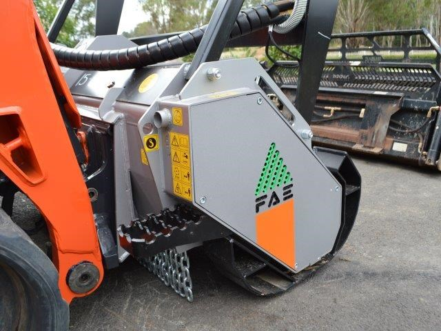 fae dml/ssl 150,175 skid steer mulcher 395735 015